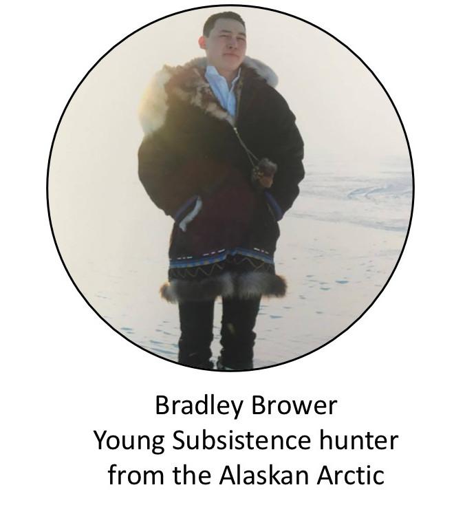 Bradley Brower