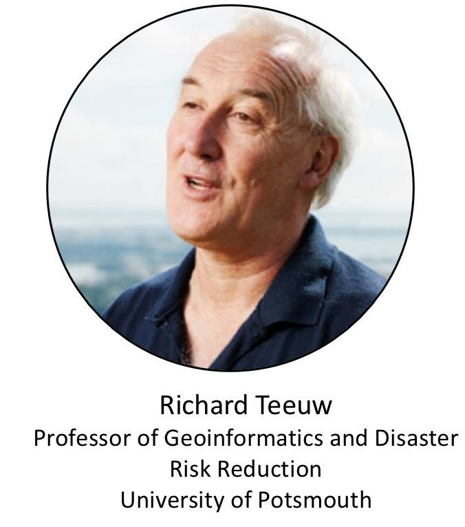 Richard Teeuw