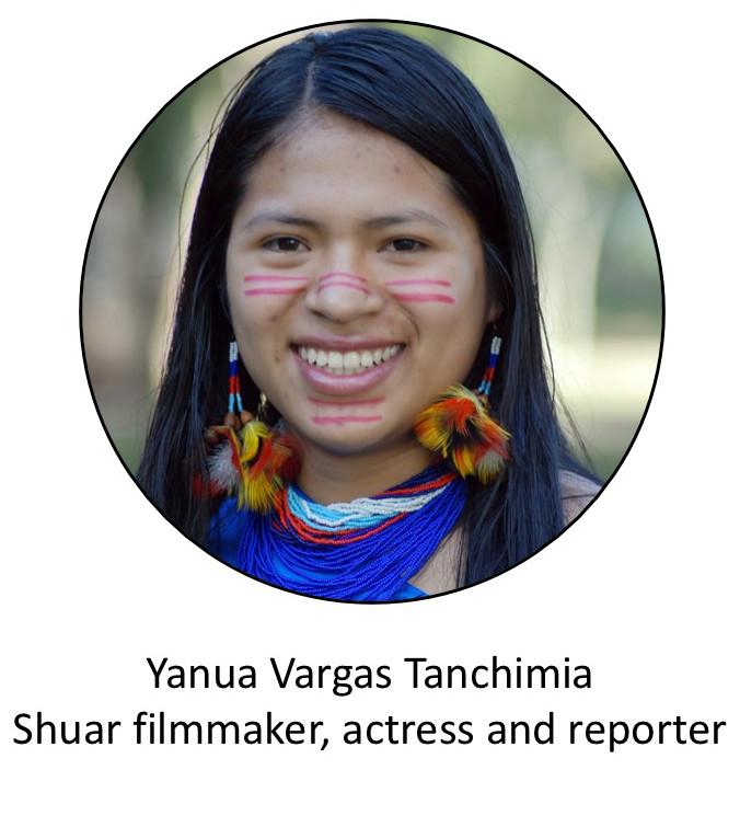 Yanua Vargas Tanchimia