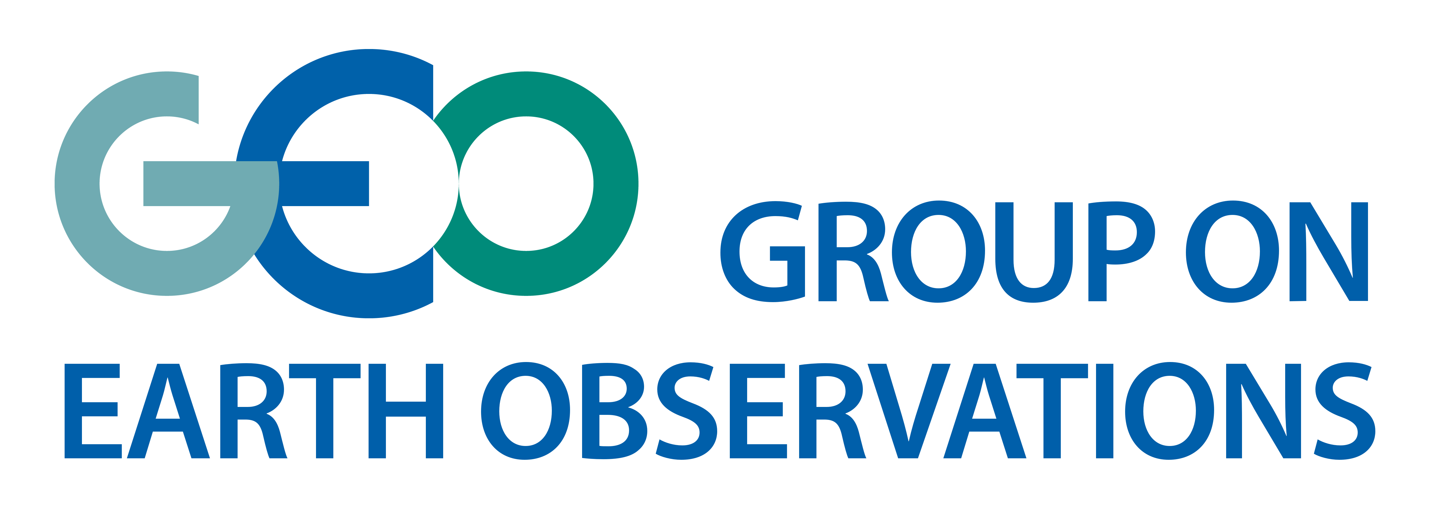 group observation Download table | social skills group observation elements and mean scores  from publication: increasing the effectiveness of community mental health  center.