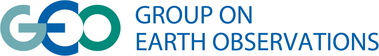 Group On Earth Observations banner