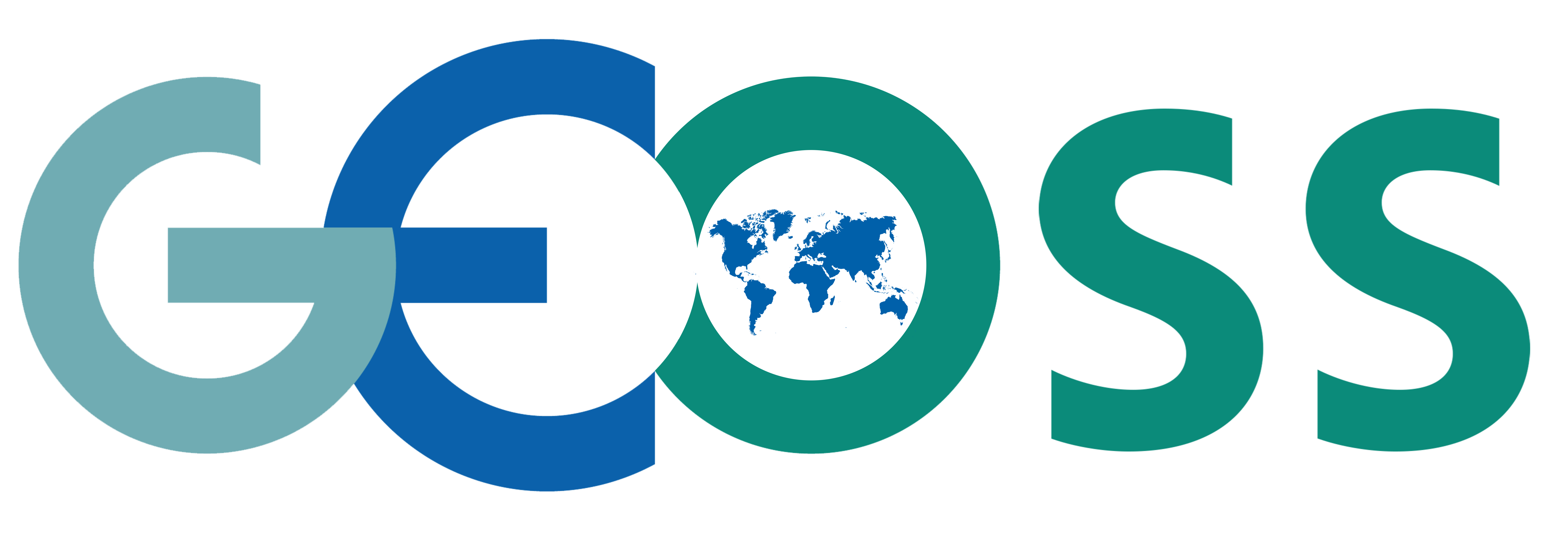 Geo Group On Earth Observations