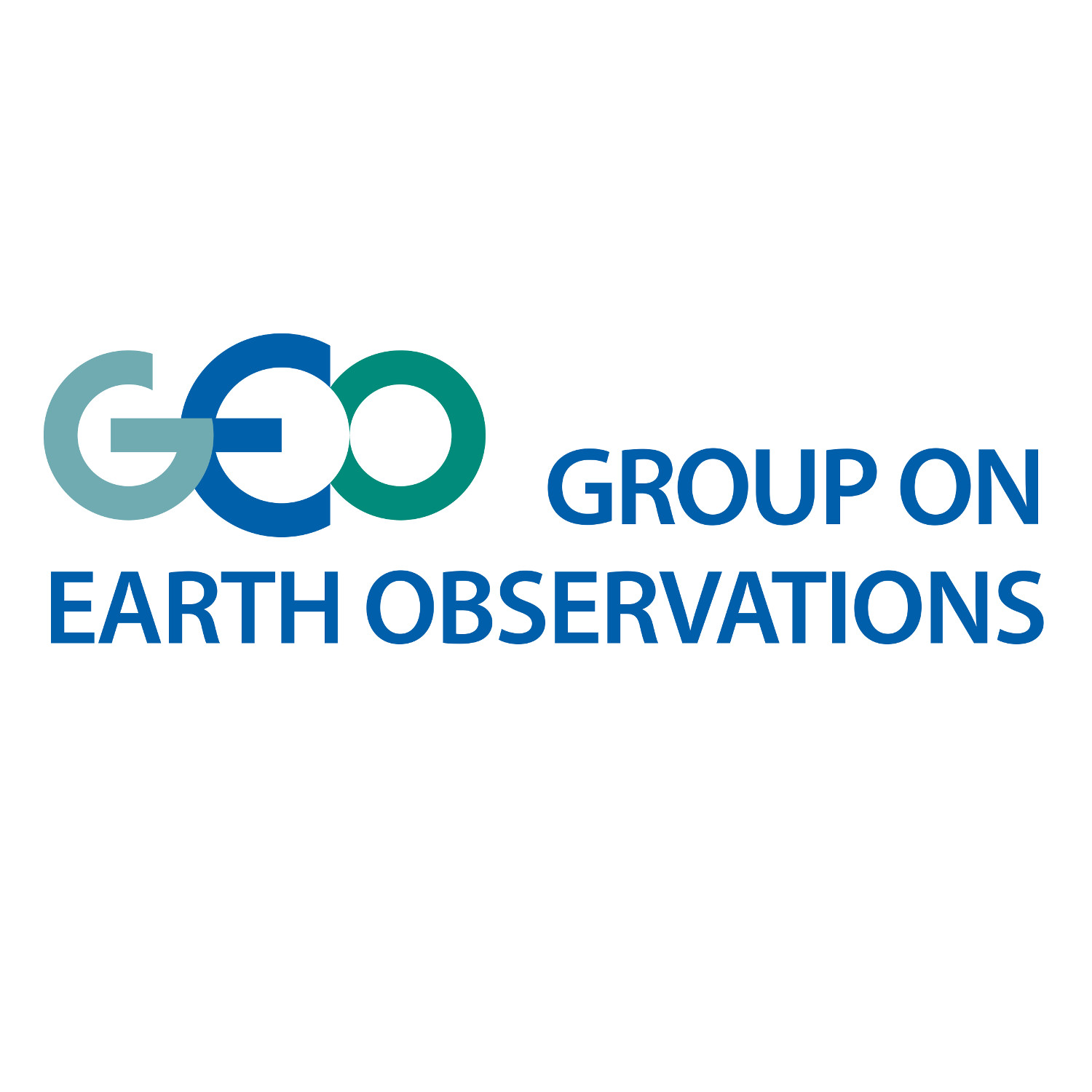 Image result for group on earth observations logo