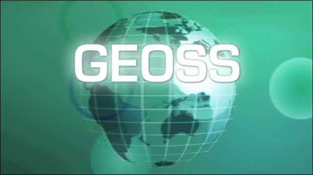 GEOSS Architecture Progress