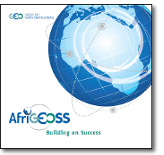 Nov 2014 AfriGEOSS brochure