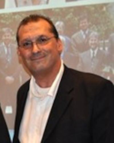 Paul Digiacomo